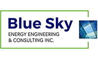 Blue Sky Energy Engineering & Consulting Inc.