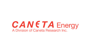 Caneta Engineering