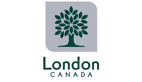 City of London Canada