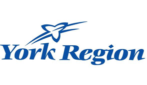 york_region_logo